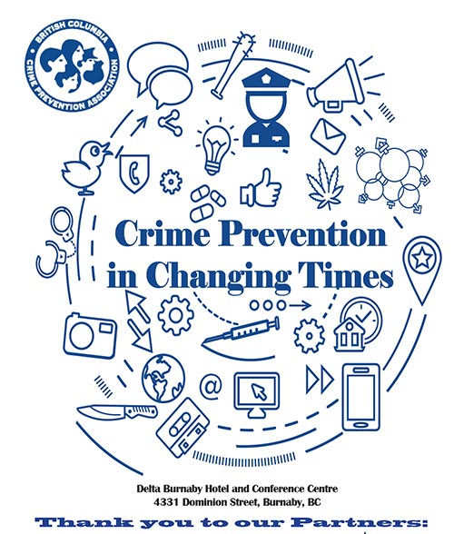 Islam Unravelled Al Ihsan Crime prevention program Nov 3 2017_