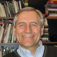 Michael Crawford Islam Unravelled